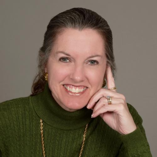 Diane Andermann