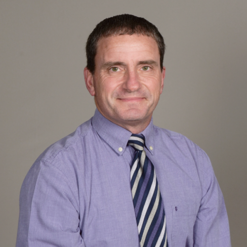 Jeffrey S. Hahn