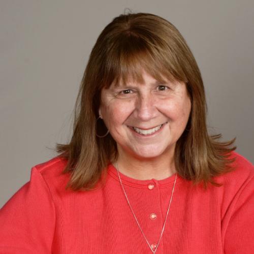 Karen R. Schumm