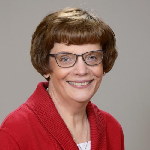Karin Kabat